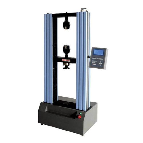 WDW-50S数显式电子万能试验机(门式)