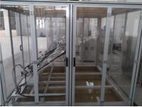 雨刮器系统综合性能亚博网络