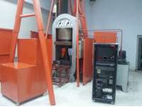 20000 kN液压机